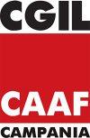 caaf campania cgil
