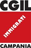immigrati cgil