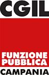 FP Campania Logo