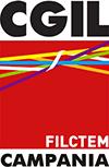 Filctem Campania Logo