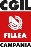 Fillea Campania Logo