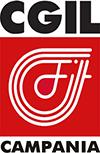 Filt Campania Logo