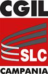 Slc Campania Logo