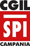Spi Campania Logo