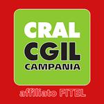 cral cgil