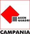 Agenquadri Campania