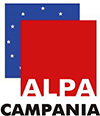 https://www.alpaa.it/