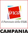 Inca Campania