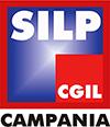 Silp Campania