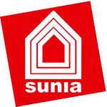 logo sunia