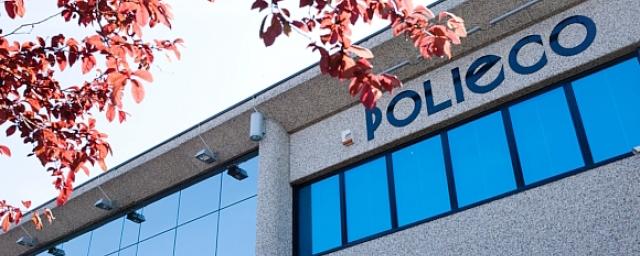 foto polieco conza della campania web