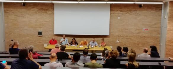 foto assemblea città della scienza 01