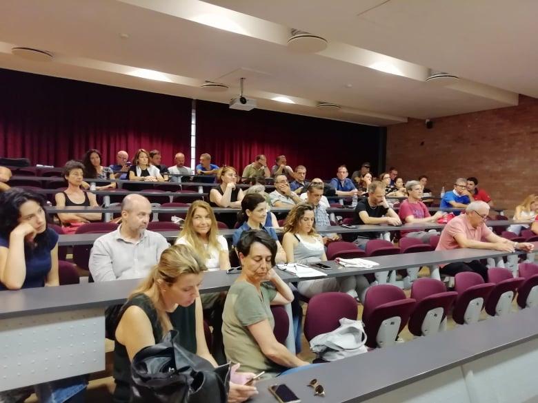 foto assemblea città della scienza 03
