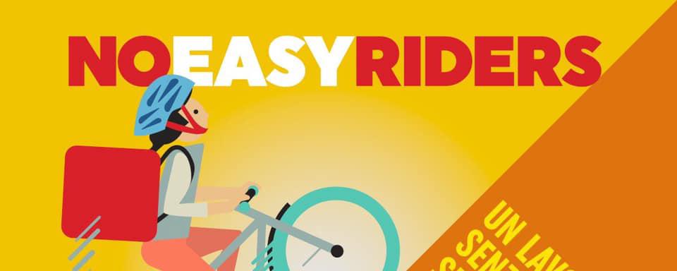 foto no easy rider