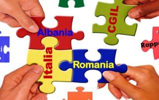 locandina iniziativa fillea campania