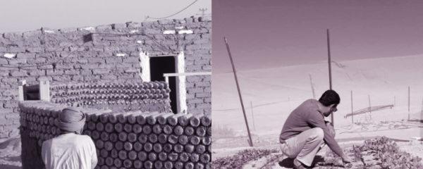 foto iniziativa flai sahara