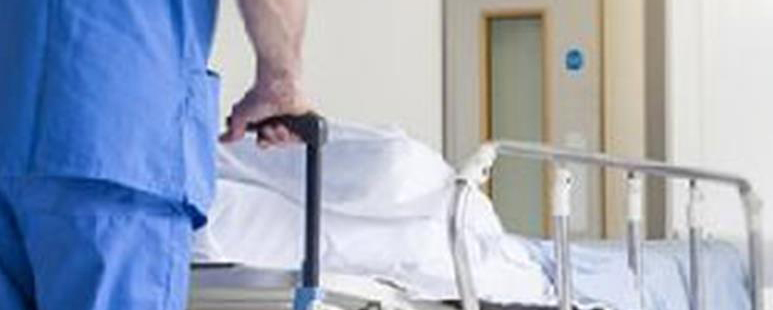 foto ospedali infermieri web