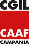 caaf cgil campania