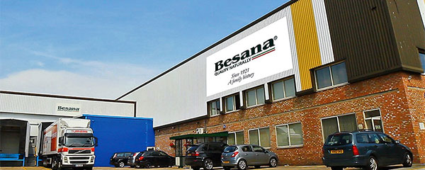 foto besana group