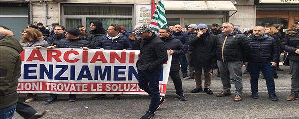 foto ricci manifestazione jabil web