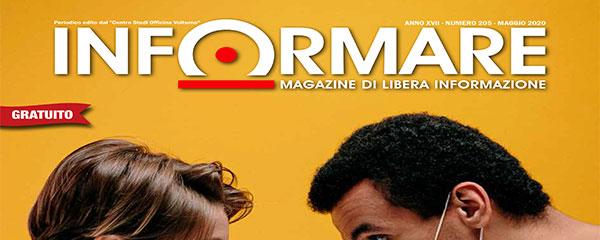 copertina-informare-web