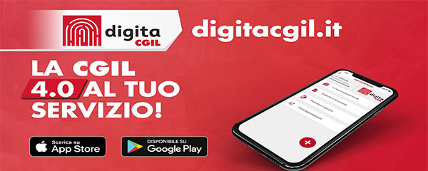banner digita web