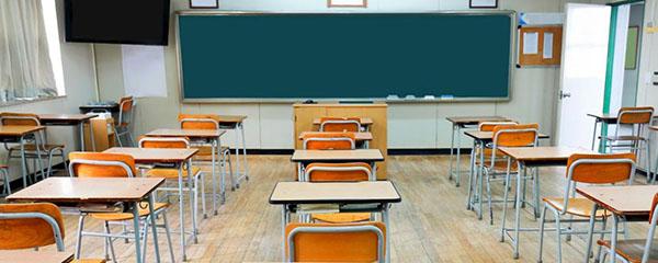 foto scuola monoposto web