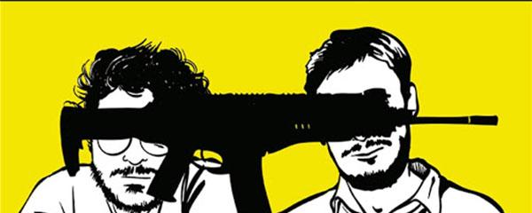 foto stop armi egitto web
