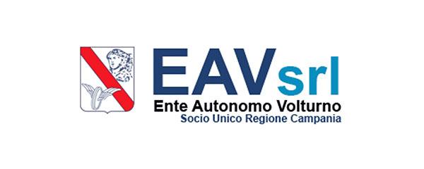 foto logo eav