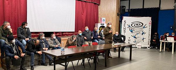 foto assemblea whirlpool web