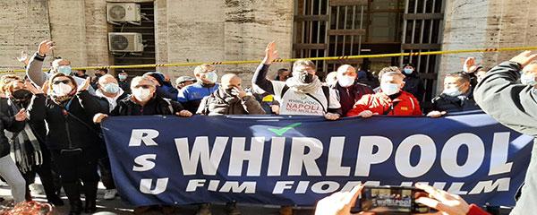 foto whirlpool roma web