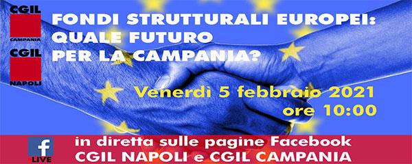 immagine seminario 5 febbraio