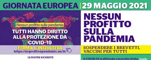 foto no profit no pandemic web