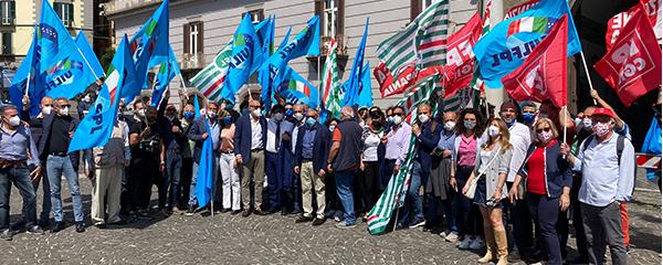 foto presidio fp web