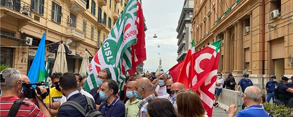 foto presidio lsu regione web